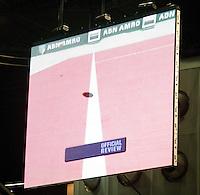 24-2-07,Tennis,Netherlands,Rotterdam,ABNAMROWTT, Hawkeye