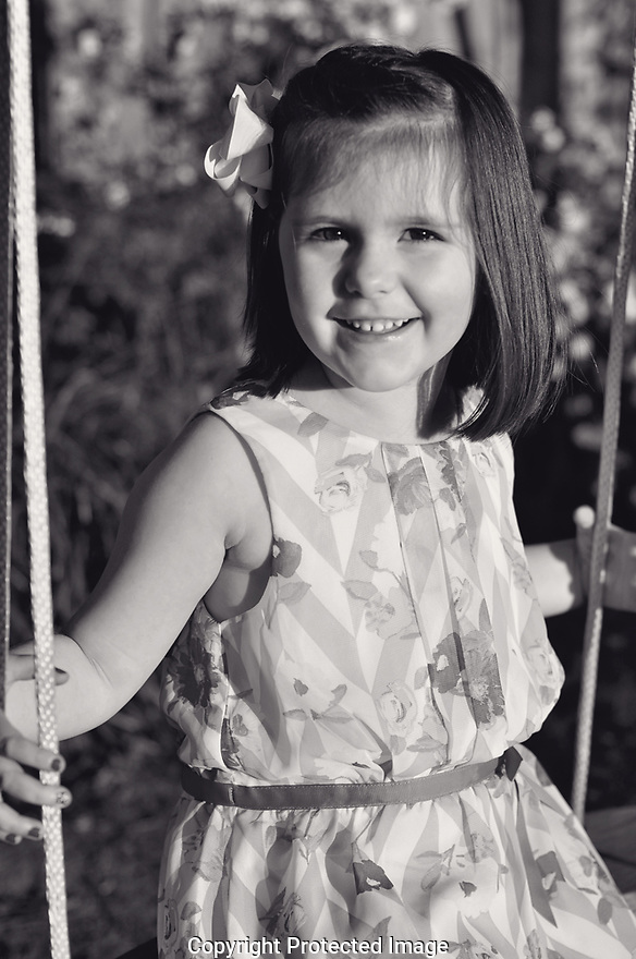 © Kisha Christman Photography;