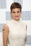 Jenn Colella attends the Camelot' Benefit Concert for Lincoln Center After Party at David Geffen Hall on March 4, 2019 in New York City.