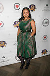 Royal Jelly Harlem Designer Maya Gorgoni at DJ Jon Quick's 5th Annual Beauty and the Beat: Heroines of Excellence Awards Honoring AMBRE ANDERSON, DR. MEENA SINGH,<br /> JESENIA COLLAZO, SHANELLE GABRIEL, <br /> KRYSTAL GARNER, RICHELLE CAREY,<br /> DANA WHITFIELD, SHAWN OUTLER,<br /> TAMEKIA FLOWERS Held at Suite 36, NY