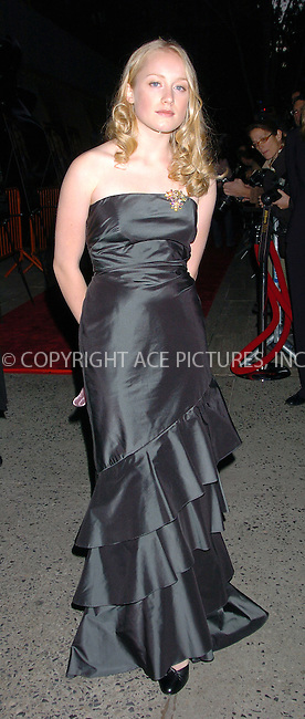 "WWW.ACEPIXS.COM . . . . .  ....NEW YORK, OCTOBER 5, 2004....Tamara Hope attends the New York premiere of ""Shall We Dance.""....Please byline: AJ Sokalner - ACE PICTURES..... *** ***..Ace Pictures, Inc:  ..Alecsey Boldeskul (646) 267-6913 ..Philip Vaughan (646) 769-0430..e-mail: info@acepixs.com..web: http://www.acepixs.com"