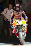 2014/06/14_GP Catalunya, Entrenamientos oficiales