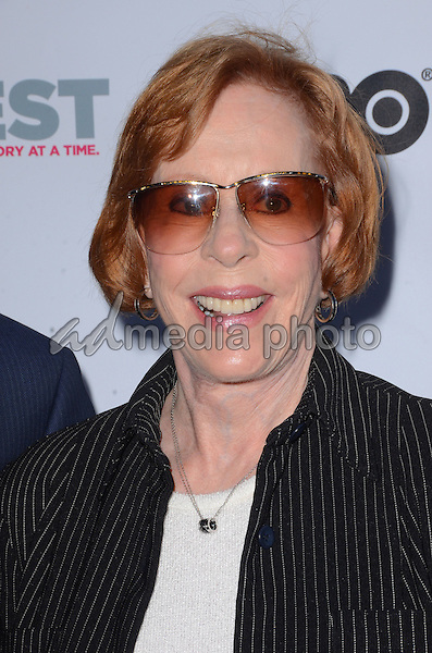 """11 July 2015 - West Hollywood, California - Carol Burnett. Arrivals for the 2015 Outfest Los Angeles LGBT Film Festival screening of """"Tab Hunter Confidential"""" held at The DGA Theater. Photo Credit: Birdie Thompson/AdMedia"""