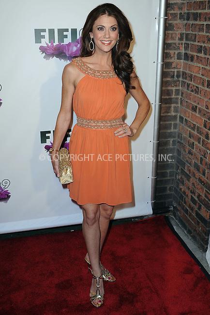 WWW.ACEPIXS.COM . . . . . ....May 27 2009, New York City....TV personality Samantha Harris at the 37th Annual FiFi Awards at The Armory on May 27, 2009 in New York City.....Please byline: KRISTIN CALLAHAN - ACEPIXS.COM.. . . . . . ..Ace Pictures, Inc:  ..tel: (212) 243 8787 or (646) 769 0430..e-mail: info@acepixs.com..web: http://www.acepixs.com