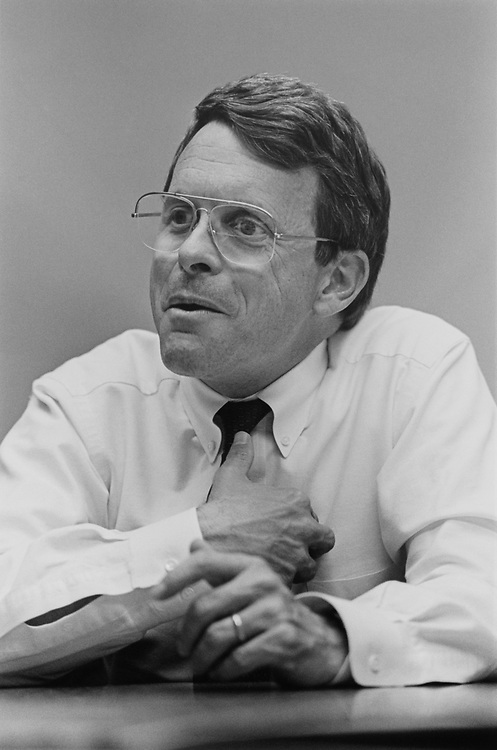 Lieutenant Governor, Mike DeWine, R-Ohio. (Photo by Laura Patterson/CQ Roll Call via Getty Images)
