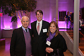 Salon 2014, featuring Daniel Pink at the Morgan Library, NYC. (March 17, 2014)<br /> <br /> <br /> PHOTO BY BRUCE GILBERT
