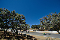 2016 FIM Superbike World Championship, Round 09, Laguna Seca, United States of America, 7 - 10 July 2016, Tom Sykes, Kawasaki