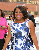 Sherri Shepherd at Build Series 071618