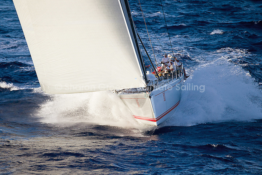2015 Transpac finish 7_24_15 sg