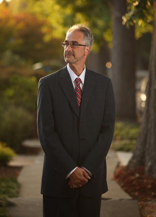 Oct. 4, 2010; Alameda, CA, USA;.David Sayen.Photo by Phil Carter