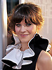 "ZO0EY DESCHANEL.attend the Premiere of ""Our Idiot Brother"" at Arclight Hollywood Theatre, Los Angeles_16/08/2011.Mandatory Photo Credit: ©Crosby/Newspix International. .**ALL FEES PAYABLE TO: ""NEWSPIX INTERNATIONAL""**..PHOTO CREDIT MANDATORY!!: NEWSPIX INTERNATIONAL(Failure to credit will incur a surcharge of 100% of reproduction fees).IMMEDIATE CONFIRMATION OF USAGE REQUIRED:.Newspix International, 31 Chinnery Hill, Bishop's Stortford, ENGLAND CM23 3PS.Tel:+441279 324672  ; Fax: +441279656877.Mobile:  0777568 1153.e-mail: info@newspixinternational.co.uk"