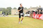 2014-06-28 Leeds Castle Sprint Tri 21 SB