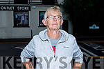 Sheila Coffey from Firies