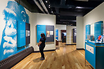 National Museum of Psychology at the University of Akron's Cummings Center for the History of Psychology | ROTO