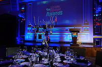LOS ANGELES - DEC 3: General Atmosphere at The Actors Fund's Looking Ahead Awards at the Taglyan Complex on December 3, 2015 in Los Angeles, California
