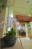 EUS- Borgata Hotel's Sun Room Spa Cuisine Restaurant, Atlantic city NJ 6 14