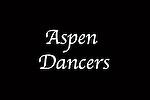 Aspen Dancers