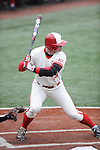 Baseball-19-Boose 2013