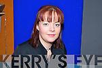 Liz Hair Salon   Copyright Kerry's Eye 2008