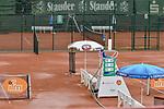 20180608 2. Tennis BL Essen - Bredeney vs BW Berlin