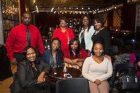 NextLevelHealth Holiday Party - December 15, 2016