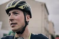 Jens Keukeleire (BEL/Orica-Scott) finishes 3rd today<br /> <br /> 104th Tour de France 2017<br /> Stage 19 - Embrun &rsaquo; Salon-de-Provence (220km)
