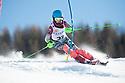 06/01/2019 under 16/18 girls slalom run 2
