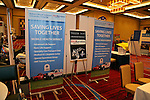 RWJBarnabas Health EMS Teams, Atlantic City, NJ
