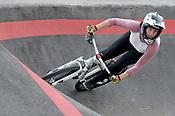 Runway Bicycle Skills Park