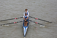 Crew: 198   DUL-KUIJLAARS    Dulwich College Boat Club    Op J16 2x Fresher <br /> <br /> Pairs Head 2017<br /> <br /> To purchase this photo, or to see pricing information for Prints and Downloads, click the blue 'Add to Cart' button at the top-right of the page.