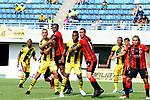 14_Abril_2019_Alianza Petrolera vs Cúcuta