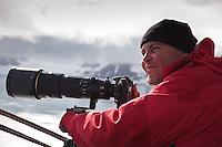 Spitzberg, Svalbard