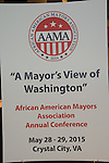 AAMA Conference