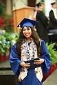 2016-2017 OHS Diploma Ramp