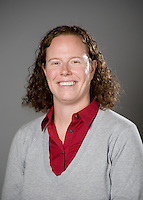 Heather Owen of DAPER Development at Stanford.