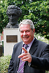Gérard Vignoble
