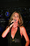 For One Night Only Divas of Daytime - Kassie DePaiva on September 13, 2009 at Crash Mansion, NYC, NY (Photo by Sue Coflin/Max Photos)