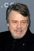 LOS ANGELES - FEB 20:  Mark Hamill at the 20th Costume Designers Guild Awards at the Beverly Hilton Hotel on February 20, 2018 in Beverly Hills, CA