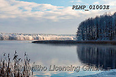 Marek, CHRISTMAS LANDSCAPES, WEIHNACHTEN WINTERLANDSCHAFTEN, NAVIDAD PAISAJES DE INVIERNO, photos+++++,PLMP01003Z,#xl#