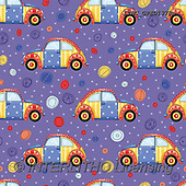 Marcello, GIFT WRAPS, GESCHENKPAPIER, PAPEL DE REGALO, paintings+++++,ITMCGPED1378A,#GP#, EVERYDAY ,cars