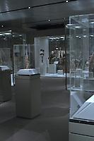 metropolitan museum of art NYC MLK Holiday