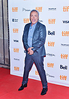 12 September 2017 - Toronto, Ontario Canada - Udo Kier.  2017 Toronto International Film Festival - &quot;Brawl In Cell Block 99&quot; Premiere held at Ryerson Theatre. <br /> CAP/ADM/BPC<br /> &copy;BPC/ADM/Capital Pictures