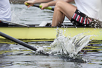 All Photos - Sunday - HRR 2015