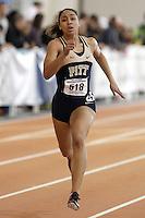 Pitt's Jordan Lee (518)