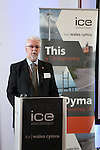 ICE Transport Conference 2014<br /> Cardiff Radisson<br /> 12.11.14<br /> &copy;Steve Pope-FOTOWALES