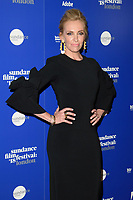 "Toni Collette<br /> at the ""Hereditary"" premiere as part of the Sundance London Festival 2018, Picturehouse Central, London<br /> <br /> ©Ash Knotek  D3404  01/06/2018"
