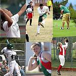 3-19 Baseball v Orting
