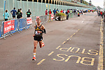 2019-11-17 Brighton 10k 19 AB Finish intR