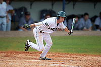 Dartmouth Big Green right fielder Matt Feinstein (23) at bat during a game against the Lehigh Mountain Hawks on March 20, 2016 at Chain of Lakes Stadium in Winter Haven, Florida.  Dartmouth defeated Lehigh 5-4.  (Mike Janes/Four Seam Images)