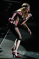 Madonna 6-23-2004<br /> Photo By John Barrett/PHOTOlink/MediaPunch